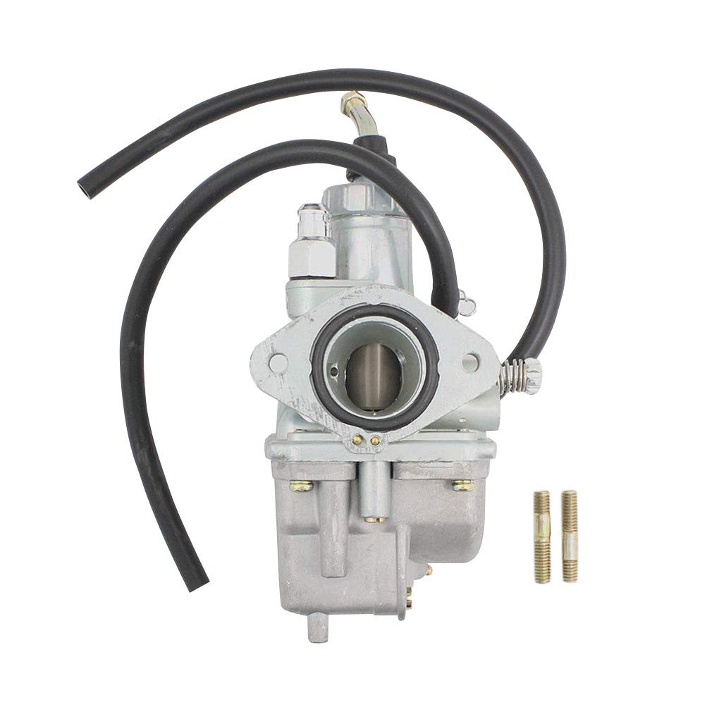 Carburetor Replacement for YAMAHA MOTO 4 225 YFM225 YFM MOTO-4 CARBY 1986-1988 Carb Motorbike Accessories Republe