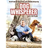 Dog Whisperer With Cesar Millan: Season 5