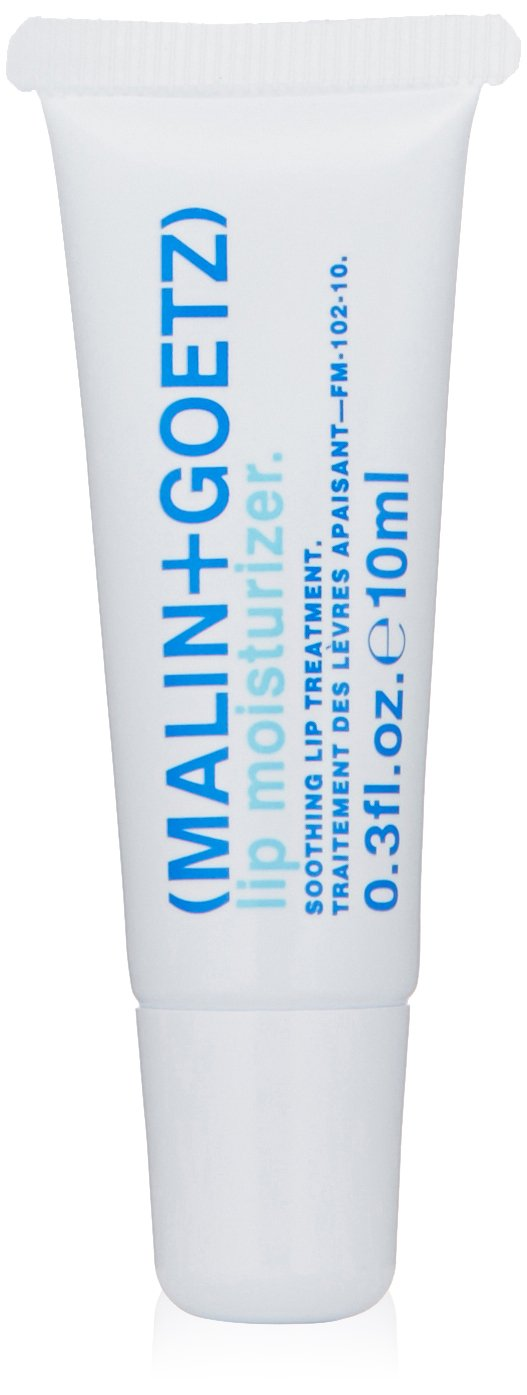 Malin + Goetz Lip Moisturizer by Malin + Goetz