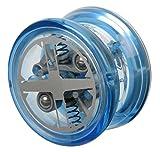Duncan Reflex Auto Return Yo-Yo, Blue