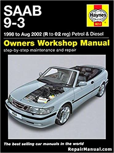 Chilton's import car repair manual audi fiat bmw mg saab 1973 hb.