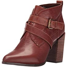Nine West Women's Kelela Suede Boot