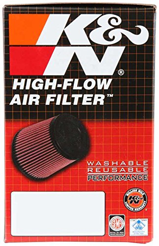 K/&N TB-1610 Replacement Air Filter