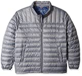 Product review for Tommy Hilfiger Men's Packable Down Jacket