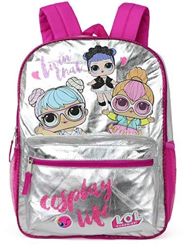 lil boys backpack - 7