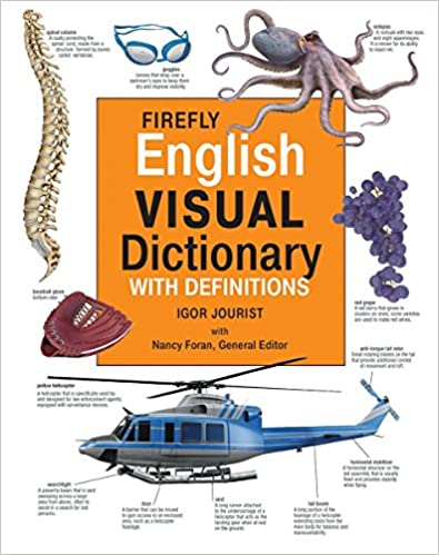 Dictionaries | Free download books sites! | Page 3