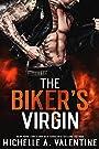 The Biker's Virgin