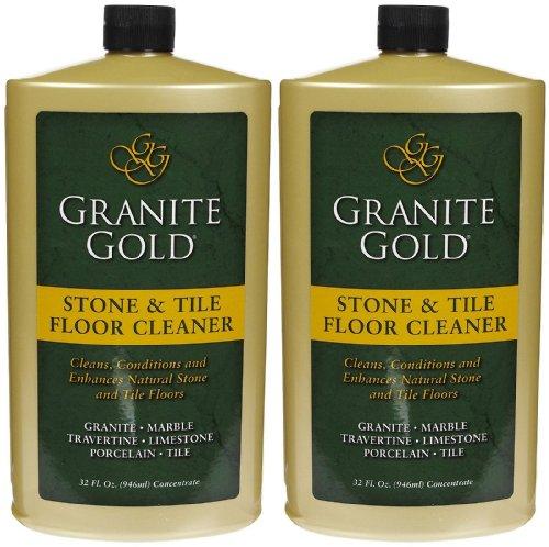 granite-gold-stone-tile-floor-cleaner-32-oz-2-pk