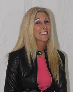 Jessika Klide