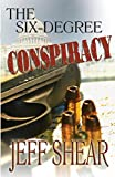 img - for The Six-Degree Conspiracy (The Jackson Guild Saga) book / textbook / text book