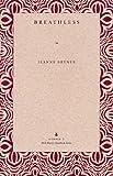 Breathless (Wick Chapbook Series 1)