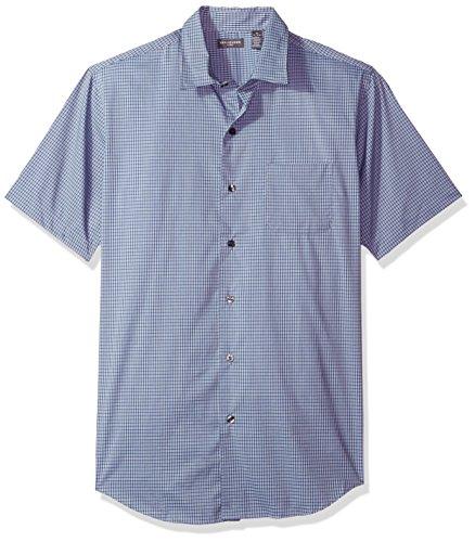 455b5f77 Galleon - Alvish Hawaiian Shirt 41 Mens Christmas Santa Claus Party ...