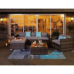 51ksVgKyIUL._SS300_ Wicker Patio Furniture Sets