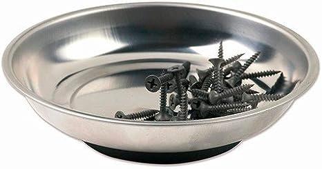 PIHER 30029-plateau magnetisch Kreiss/ägeblatt 150/mm