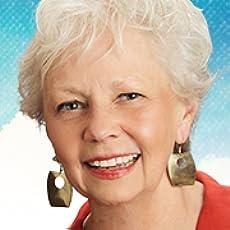 Karen Burton Mains