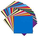 Cricut In Vinyls
