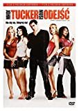 John Tucker Must Die (English audio. English subtitles)