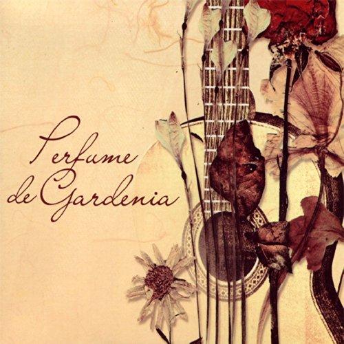 Perfume De Gardenia