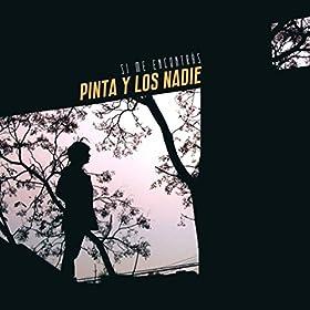 Amazon.com: El Molde: Pinta y los Nadie: MP3 Downloads