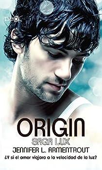 Origin par