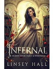 Infernal: 1