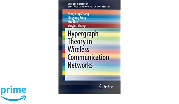 HYPERGRAPH THEORY PDF