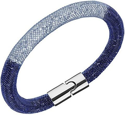Swarovski Stardust bleu dégradé – Bracelet 5152108