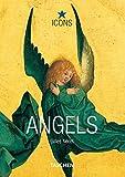 PO-ANGELS