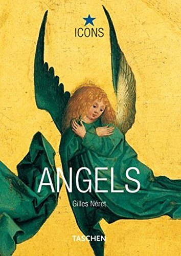 Angels (Icons)