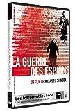 """Afficher """"La Guerre des espions"""""""