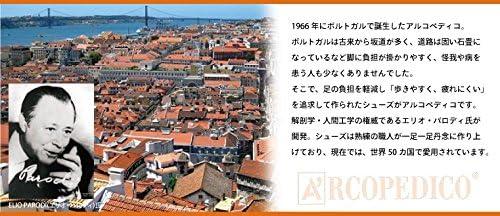 レディース KIRYA/キルヤ/ニットサンダル/コルク/メンズ APC013 ARC5061180