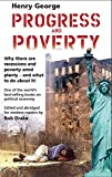 Progress and Poverty (modern edition)
