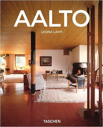 Livres gratuits Alvar Aalto (1898-1976) : Le paradis pour les petites gens epub, pdf