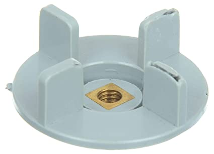 B&A Mixer Grinder Jar Coupler For Philips , (Bac15)