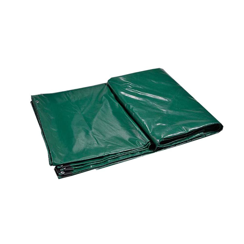 XUERUI シェルター ターポリン高品質不凍剤アンチエイジングテンションフォールド (サイズ さいず : 2x3m) 2x3m  B07HNTR32W