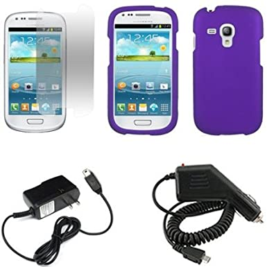 car phone charger for samsung galaxy siii mini