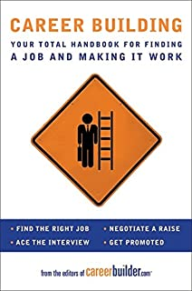 the job search navigator an experts guide to getting hired surviving layoffs and building your career