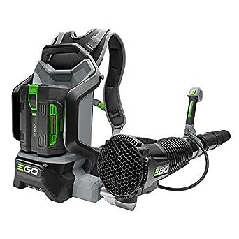 Amazon.com: eGO Ventilador para mochila inalámbrico ...