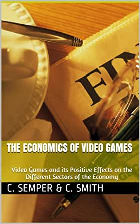 positive effects of video games on The positive and negative effects of video game play 113 experiments have shown that even a brief episode of violent video game play leads to more aggressive thoughts (eg, anderson & dill, 2000), hostile affect.