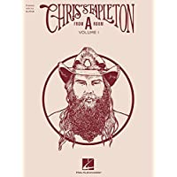 "Chris Stapleton - From ""A"" Room: Volume 1"