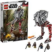 LEGO Star Wars at-St Raider 75254 Building Kit