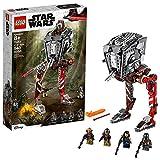 Lego 6251755