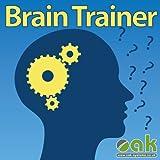 Kindle Store : Brain Trainer