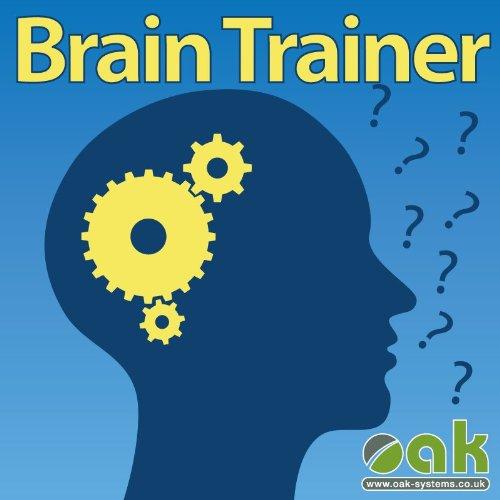 : Brain Trainer