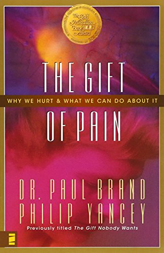 Gift of Pain, The