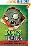 Plants vs. Zombies: Official Guide to...