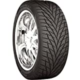 a t v tires - Toyo Proxes S/T All-Season Radial Tire - 305/40R22 114V