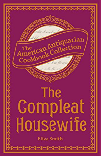 300 vintage American cookbooks-cooking, baking and recipes on one DVD