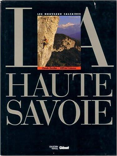 Livre gratuits en ligne La Haute-Savoie pdf epub