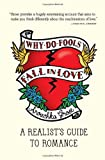 Why Do Fools Fall in Love, Anouchka Grose, 1935639005